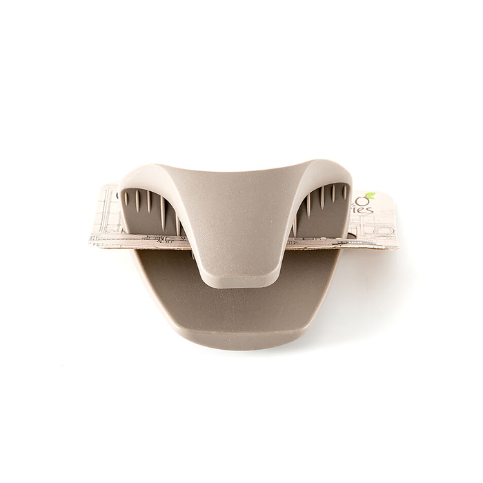 Кухонная прихватка ECO, 8х10,3х6 см