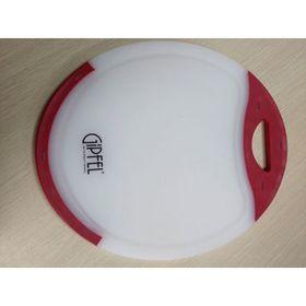 Доска разделочная пластиковая REDI, 32,5х27 см
