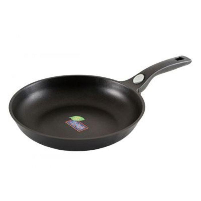 Сковорода MAYER 24х5 см