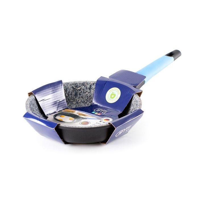 Сковорода SANDRA 20х5 см