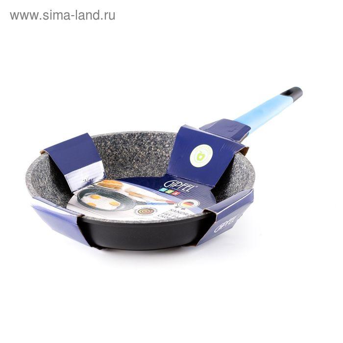 Сковорода SANDRA 28х6 см