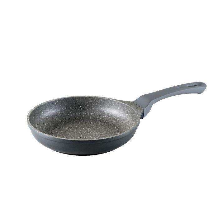 Сковорода Veding 24х5 см