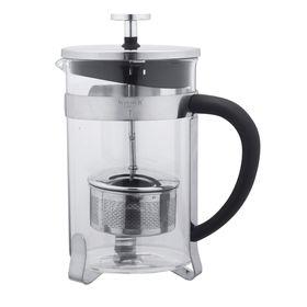 Чайник-заварник 0,8л