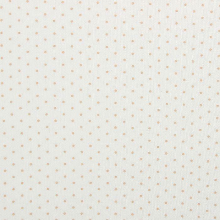 Пеленка, размер 90*120 см, цвет МИКС 49