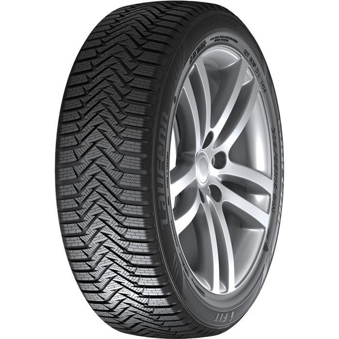 Зимняя нешипованная шина Laufenn I-FIT LW31 205/55 R16 91T