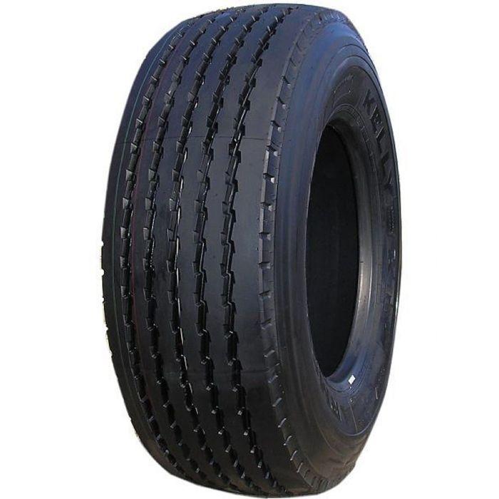 Грузовая шина Kelly Armorsteel KTR 385/65 R22.5 160K/158L M+S TL