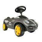 Толокар Baby Porsche