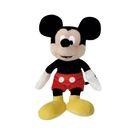 """Мягкая игрушка """"Микки Маус"""", 20 см"""
