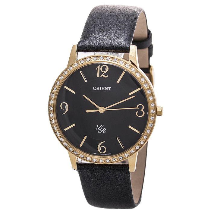 Часы наручные женские Orient FQC0H003B
