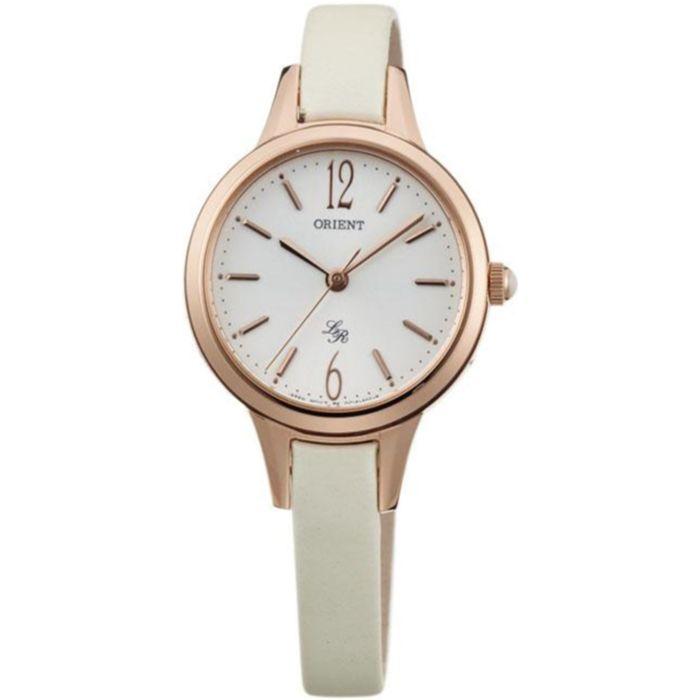 Часы наручные женские Orient FQC14006W