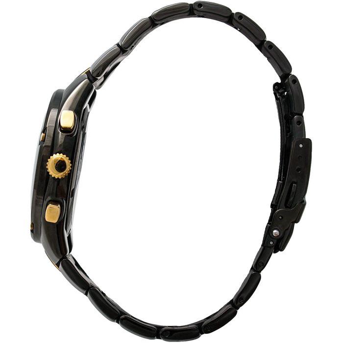 Часы наручные мужские Orient FTD0P006B