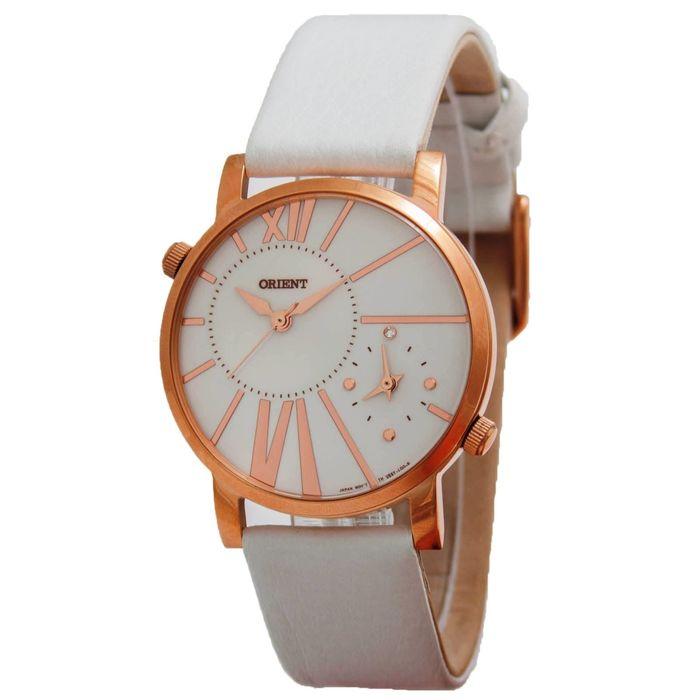 Часы наручные женские Orient FUB8Y001W