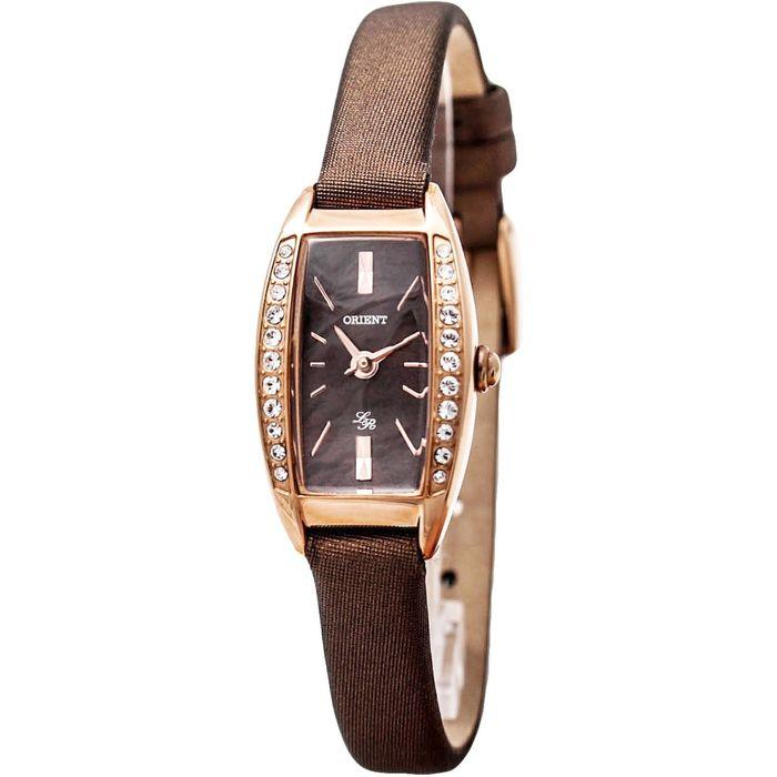 Часы наручные женские Orient FUBTS003T