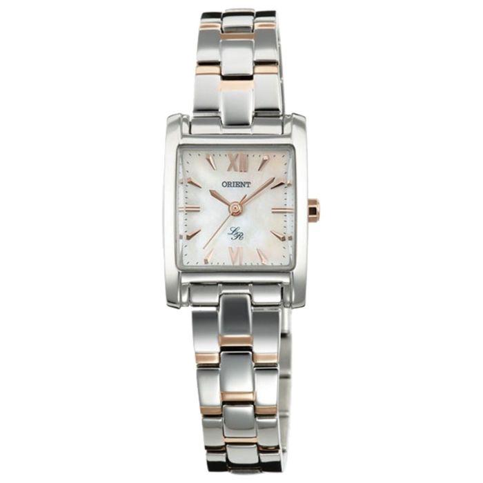 Часы наручные женские Orient FUBUL001W