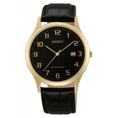Часы orient оптом купить спутниковые наручные часы