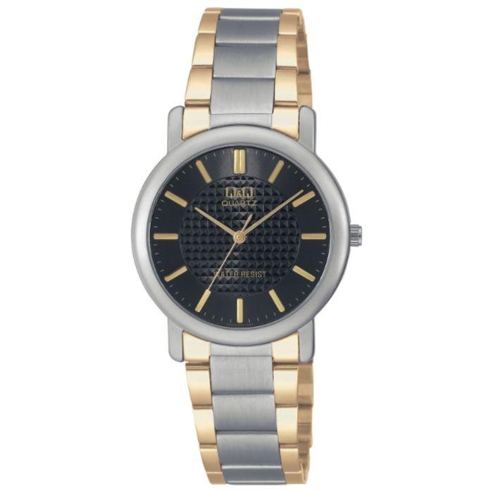 Часы наручные женские Q&Q Q600-402