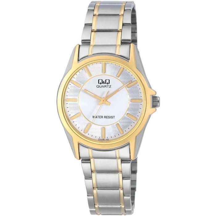 Часы наручные мужские Q&Q Q702-401