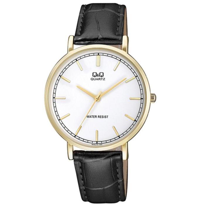 Часы наручные мужские Q&Q Q978-121