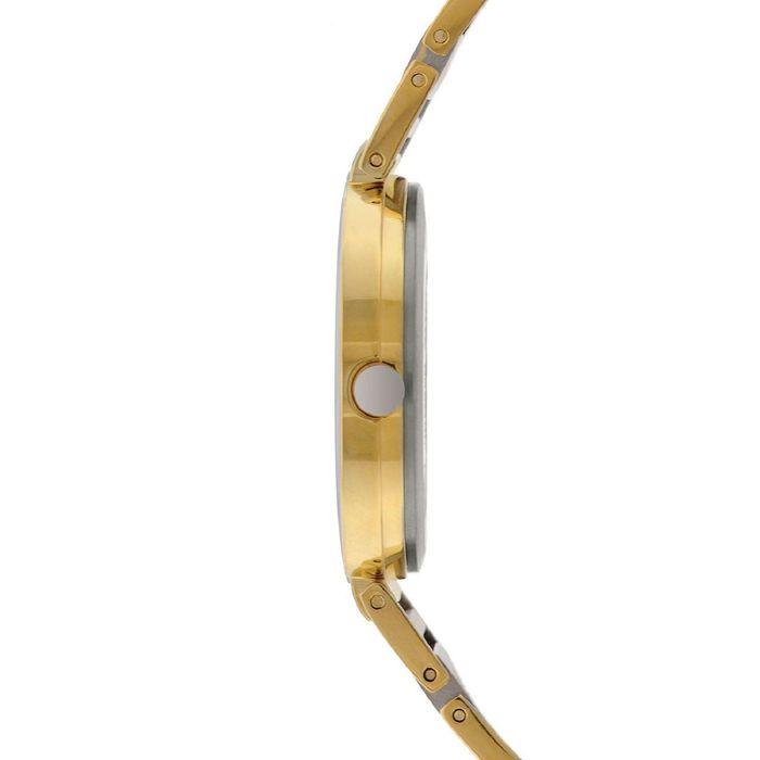 Часы наручные женские Boccia 3252-03