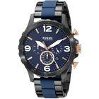 Часы наручные мужские FOSSIL JR1494
