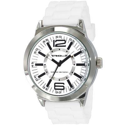Часы наручные мужские RG522 G50699-200