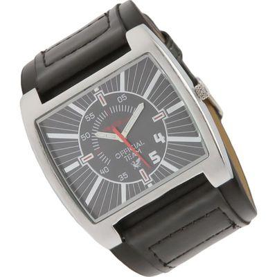 Часы наручные мужские RG531 G50821-203