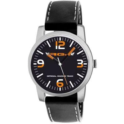 Часы наручные мужские RG535 G50899-203