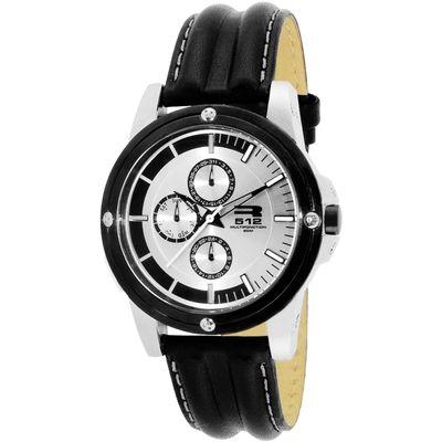 Часы наручные мужские RG538 G83021-204