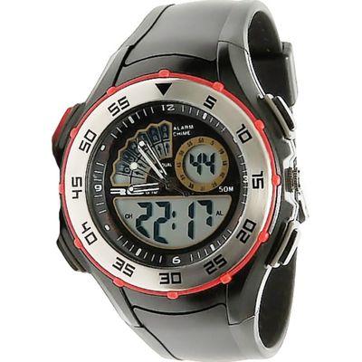 Часы наручные мужские RG514 G21081-209