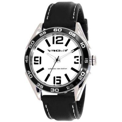 Часы наручные мужские RG536 G72089-201
