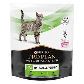 Сухой корм PURINA FELINE HA диета для кошек, профилактика аллергии, 325 г