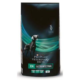 Сухой корм PURINA EN диета для собак при патологии ЖКТ, 1.5 кг