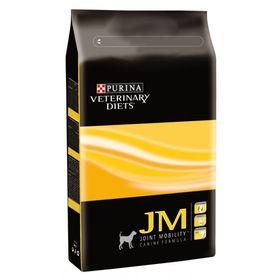 Сухой корм PURINA JM диета для собак при патологии суставов, 12 кг