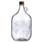 """Бутылка 5 л """"Лоза"""""""