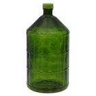 бутыли для заготовок