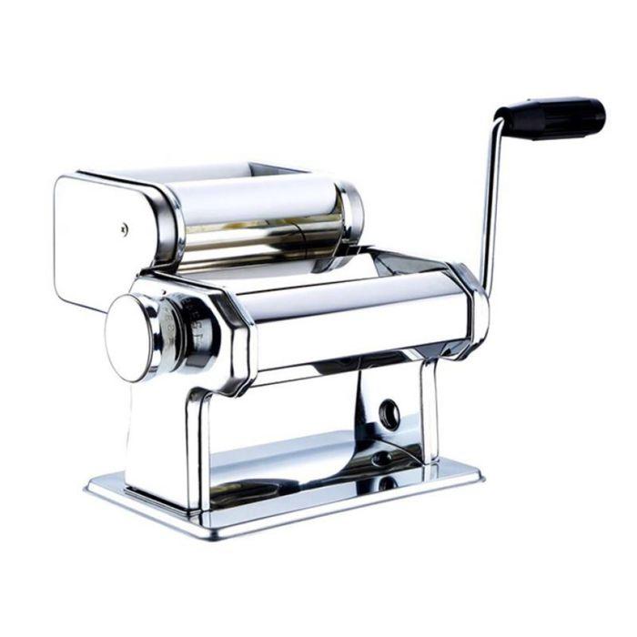 Машинка для приготовления равиоли Wellberg