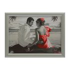 "Картина ""Романтика на пляже"""