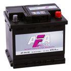 Аккумуляторная батарея AFA AF-H4-52 52 А/ч - 6СТ АПЗ, обратная полярность