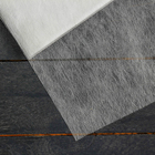 Материал укрывной, 5 × 3,2 м, плотность 17, с УФ-стабилизатором, белый, «Агротекс»