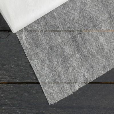 Материал укрывной, 30 г/м²