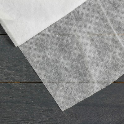 Материал укрывной, 42 г/м²