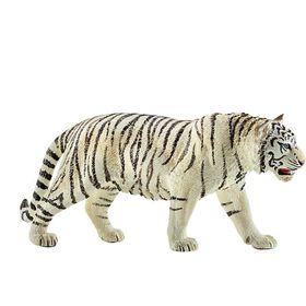 Фигурка «Тигр белый»