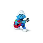 Фигурка «Гномик с гитарой»