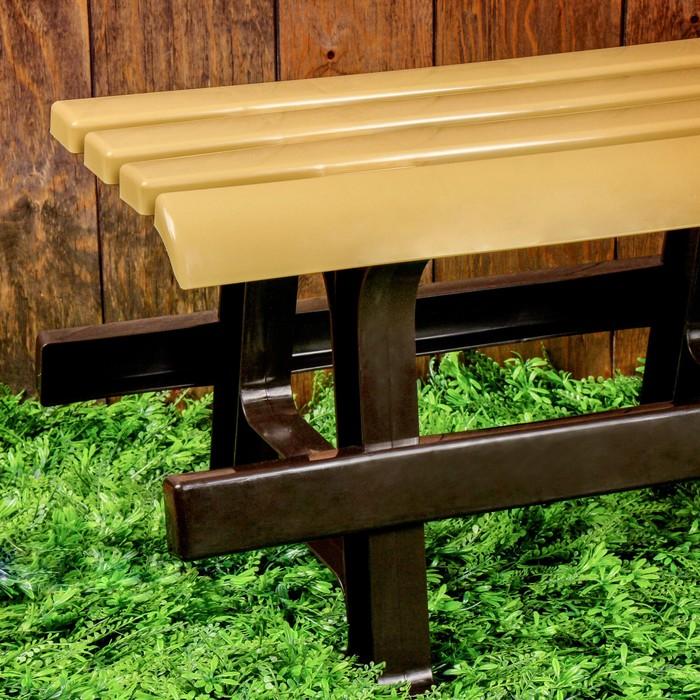 раз неделю формы для отлива садовых скамеек фото прайс карьерный