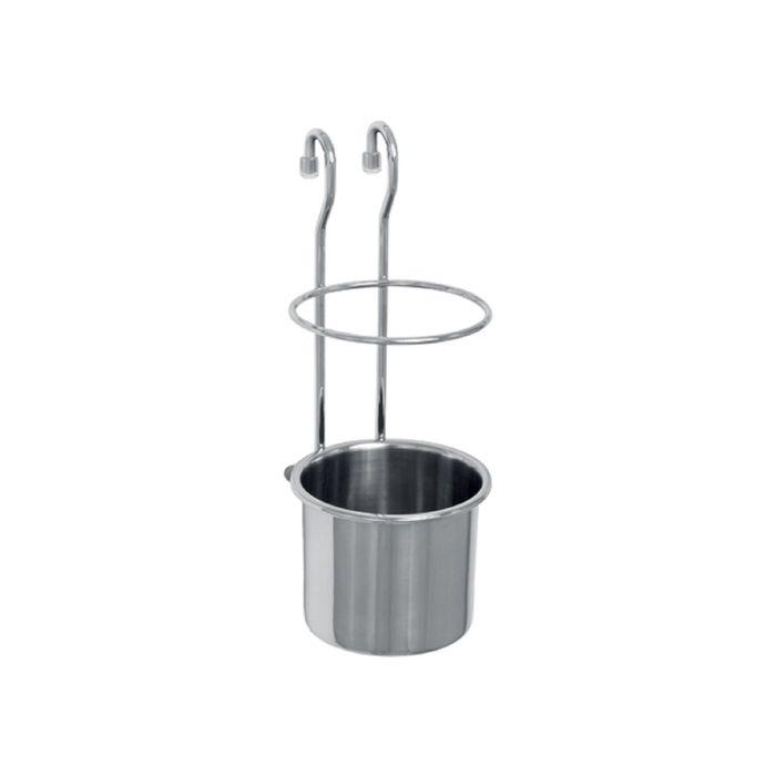 Держатель для кухонных инструментов BOZENA