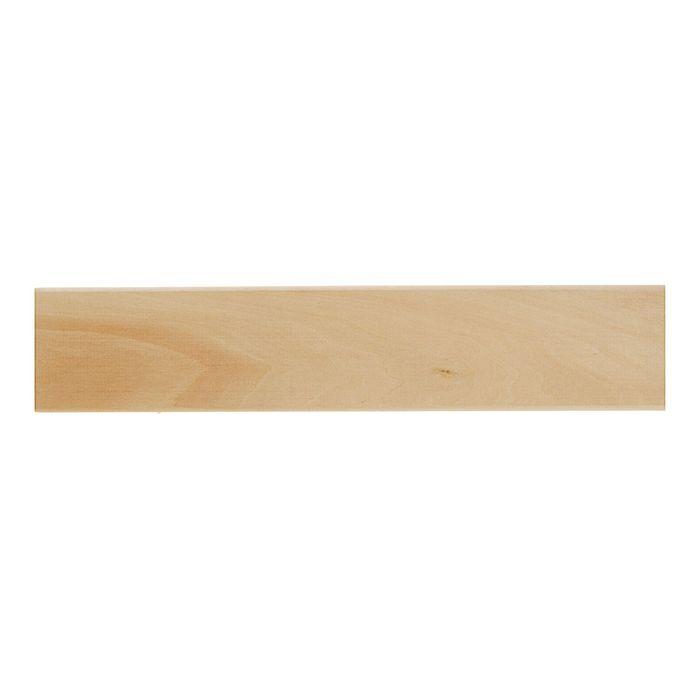 Погонаж наличник  (дерево липа и осина)