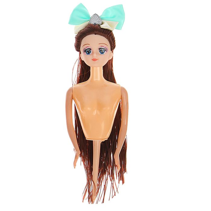 """Кукла для торта 19×6×4 см """"Матильда"""""""