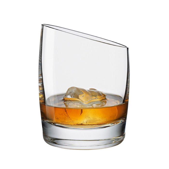 Бокал для виски, 270 мл