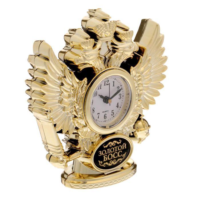 Купить в орле золотые часы часы наручные нардин