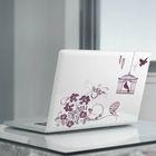 Наклейки для ноутбуков